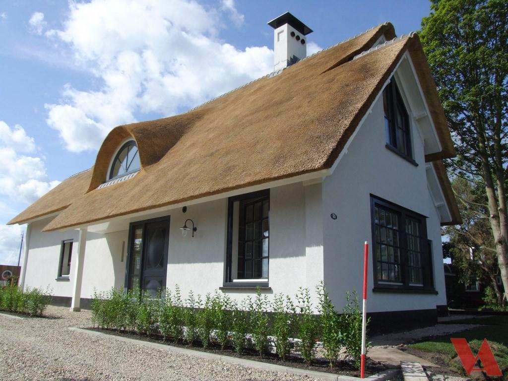 Keuken Uitbreiden Met Veranda : Aanbouw huis – Uitbouw woning – Verbouwen