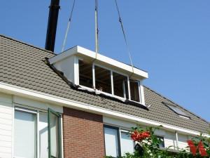 www.vanarkelbouw.nl L (74)