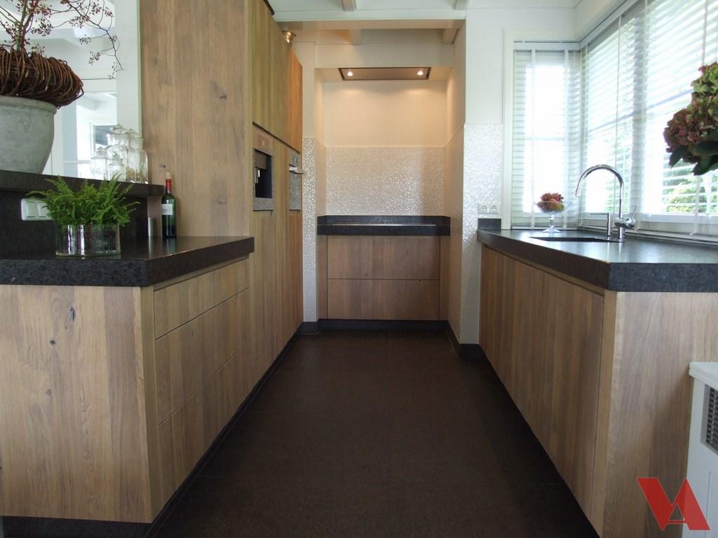 Super Nieuwe keuken - Keuken Ontwerpen - Moderne keukens &NP94