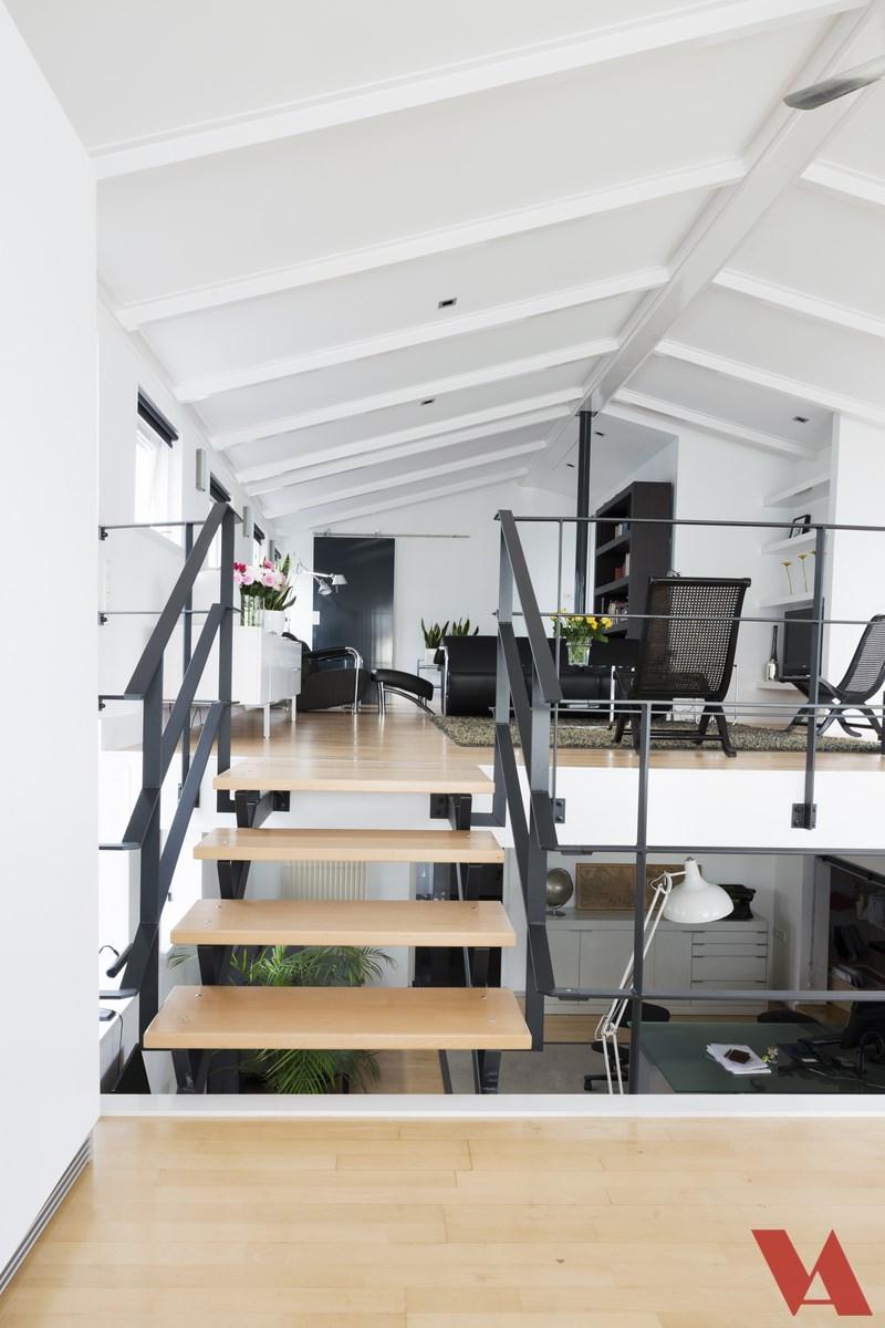Keuken Renoveren En Uitbreiden : Huis verbouwen – Aanbouw huis- Huis Renoveren